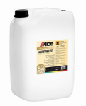 Alde 25 Ltr drum G13++ Spec Antifreeze